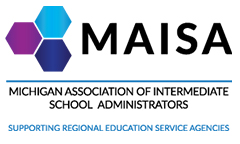 Michigan Association of Intermediate School Administrators